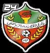 Al-Musannah