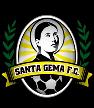 Santa Gema