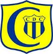 Deportivo Capiatá