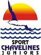 Chavelines Juniors