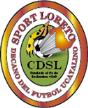 Deportivo Sport Loreto