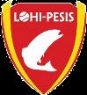 Jyväskylän Lohi