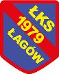 ŁKS Łagów