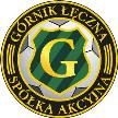 Górnik Łęczna