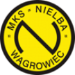 Nielba