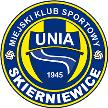 Unia Skierniewice