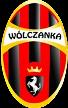 Wolczanka Wolka Pelkinska