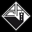 Académica Coimbra U23