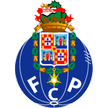 Porto B