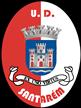 União de Santarém