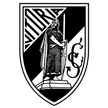 Vitoria Guimarães