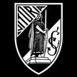 Vitoria Guimarães U23