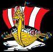Baie-Comeau Drakkar