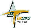 Foreurs