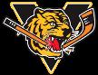 Victoriaville Tigres