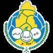 Al-Gharafa