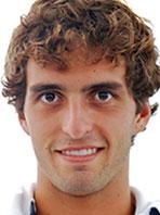 Albert Ramos-Vinolas