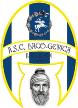 Daco-Getica