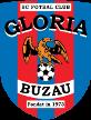 Gloria Buzău