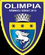 Olimpia Râmnicu Sărat
