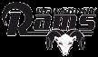 Dewsbury Rams