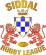 Siddal