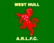 West Hull