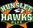 Hunslet Hawks