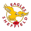 Sheffield Eagles