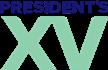 President's XV