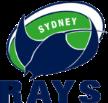 Sydney Rays