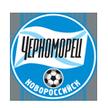 Chernomorets Novorossiysk