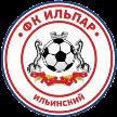 Ilpar Ilyinsky