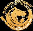 Kuban-Kholding