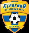 Strogino Moscow U19