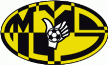 Mukura Victory Sports