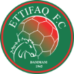 Al-Ettifaq Dammam