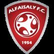 Al-Faisaly