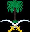 Al-Bukayriyah