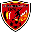 Al-Qaisumah