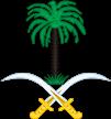 Al-Taqadom