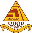Ohud Medina