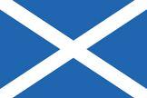 Scotland 7s