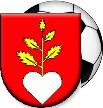 Buzitka