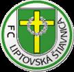 Družstevník Liptovská Štiavnica