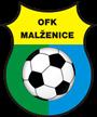 Dynamo Malženice
