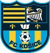 FK Košice