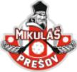 Mikuláš Prešov