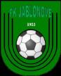 Jablonove