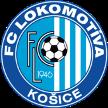 Lokomotíva Košice